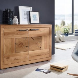 drewniana-komoda-bielsko-nowoczesny-design