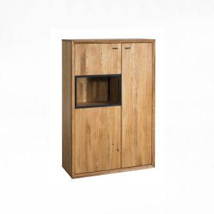 nowoczesna-komoda-loftowa-bielsko-meble