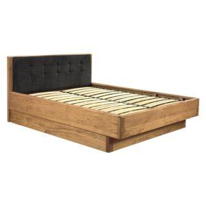 drewniane-lozko-tapicerowane-meble-bielsko