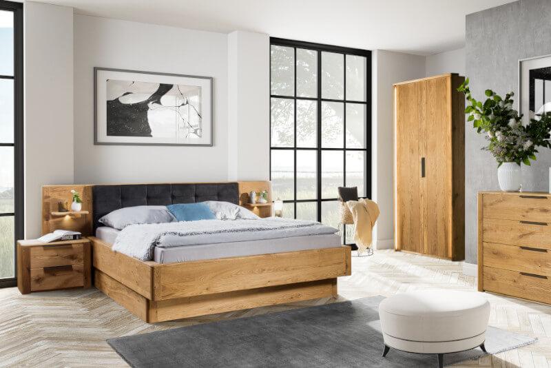 meble sypialnia bielsko