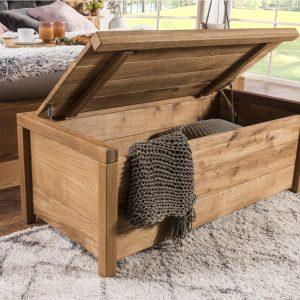 pojemny-kufer-drewniany-meble-bielsko